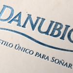danubio-2