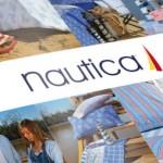nautica_2