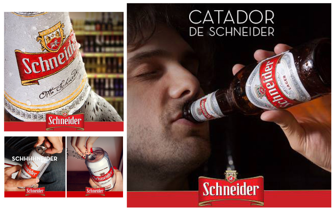 schneider_3