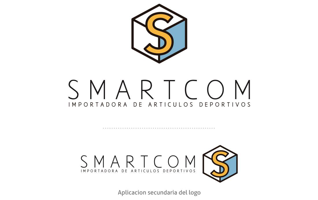 smartcom_imagen