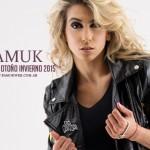 pamuk_2015