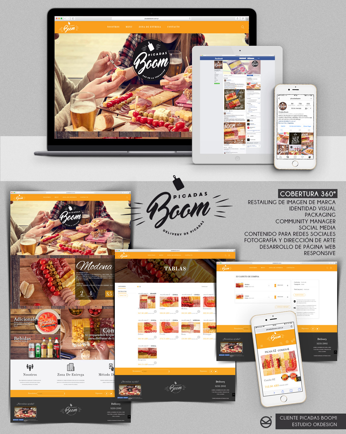 picadas boom works okdesign