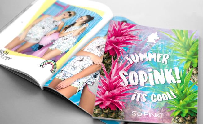 sopink-catalogo-2
