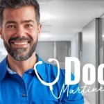 Doc Martinez