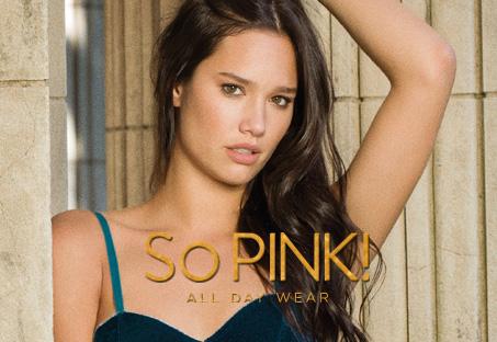 sopink-inv18